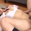 Screenshot 2020 02 13 student uniform sister creampie 1986 Porn Videos Tube8 100x100 - 【斉藤みゆ】巨乳な妹に中出ししまくり大満足