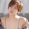 Screenshot 2020 02 14 ku runimiete1 100x100 - 【小岩いと】短い髪でも中身は乙女な女子大生 デビュー作