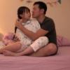 Screenshot 2020 03 11 watasinokoto 100x100 - 【松本いちか】父娘のの異常に深まりすぎた愛情 近親相姦