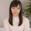 Screenshot 2020 03 20 6595959 100x100 - 【小倉由菜 】満場一致の美少女 専門学生 初々しいSEX
