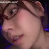 Screenshot 2020 04 03 cfytfhjhkio 100x100 - 【深田えいみ】おっパブ嬢が本番を誘う バレるかもしれないドキドキ感