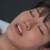 Screenshot 2020 04 09 Kirara Asuka Compilation More Than You Know PMV4993 100x100 - 【神宮寺ナオ】「気持ちいい」を連発する痴女 僕の頭はトリップ