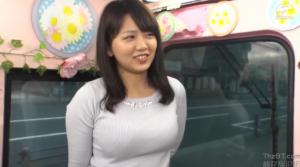Screenshot 2020 04 25 op319kitaga29 op319kitaga29 300x167 - 【北川りこ】MM いやらしそうな顔つきの巨乳JD素股からの挿入