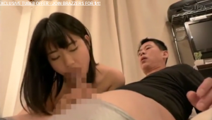 Screenshot 2020 05 28 creampie office lady milf 2910 Porn Videos Tube8 300x170 - 【神宮寺ナオ】ファザコンOLは一線を越える 近親相姦