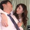 Screenshot 2020 06 25 Hot Japanese Teacher And Student2 100x100 - 【橋本ありな】痴女教師の場所を選ばない蒸れパンストの密着