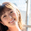 Screenshot 2020 06 30 青空ひかり AV DEBUT 100x100 - 【青空ひかり】空手が特技な笑顔が爽やかすぎる美少女デビュー作
