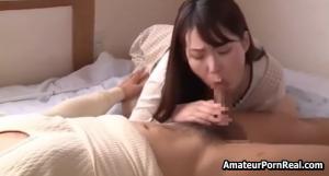人妻レンタル 300x161 - 【潮見百合子】夫の性癖はNTRされたがり 想像しただけでもフル勃起