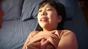 高杉麻里 1 300x166 - 【高杉麻里】連続レイプ魔に人妻のこの恐怖の表情