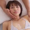 Screenshot 2020 07 09 pm1212sodmahi23 100x100 - 【唯井まひろ】透明感あふれる原石美少女のデビュー作