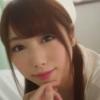 Screenshot 2020 07 17 Japanese housewife Honoka Sakura is 2451 100x100 - 【西宮ゆめ】ムラムラ患者を手玉にとる痴女ナース