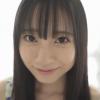 Mia 虹色ダイアリー 七沢みあ 100x100 - 【七沢みあ】ネコ目なスレンダーJDの魅力満載