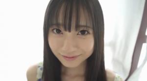 Mia 虹色ダイアリー 七沢みあ 300x167 - 【七沢みあ】ネコ目なスレンダーJDの魅力満載