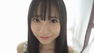 Mia 虹色ダイアリー 七沢みあ 320x180 - 【七沢みあ】ネコ目なスレンダーJDの魅力満載