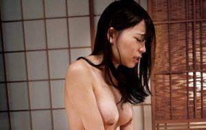富田優衣 300x190 - 【富田優衣】巨乳美少女NTR 近親セックスが気持ち良くて何度も絶頂しました