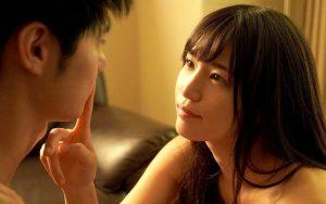 300x188 - 【高橋しょう子】グラドルが妹の彼氏をNTRで夢のシチュエーション