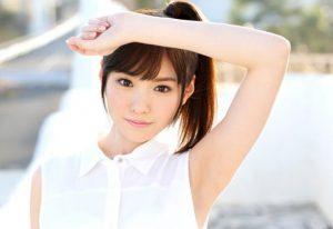 NO 1STYLE 橋本ありなAVデビュー 300x206 - 【橋本ありな】はデビュー時からこんなに可愛かった 19歳の原石少女の解禁SEX