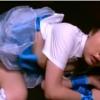 つぼみ 100x100 - 【つぼみ】キモオタたちの逆恨み 美少女に中出しレイプ