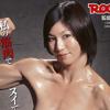 吉田遼子(23歳) 100x100 - 【吉田遼子】レスリングで鍛え上げられたアスリートボディーのお姉さんのSEX