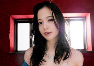 JOI 吉高寧々 300x212 - 【吉高寧々】極上美少女に射精管理される究極のオナニー体験