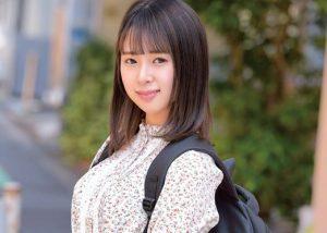 塩美あいり AVデビュー! 300x214 - 【塩美あいり】18歳と3ヶ月の国宝級美少女 経験人数一人の敏感肌 デビュー作