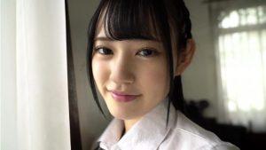 Umi みずいろプラトニック・八掛うみ 300x169 - 【八掛うみ】絶対的美少女 くったくのない笑顔に心癒されてください