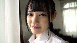 Umi みずいろプラトニック・八掛うみ 320x180 - 【八掛うみ】絶対的美少女 くったくのない笑顔に心癒されてください
