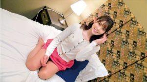 300x169 - 【神咲まい】ガチ可愛い女子アナにSEXの実況中継させちゃいました