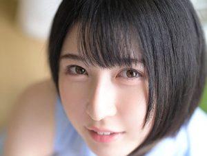 AVデビ 300x227 - 【のあういか】見た目は日本人な性格メチャ良し清楚系ハーフ美少女 デビュー作