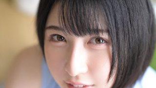 AVデビ  320x180 - 【のあういか】見た目は日本人な性格メチャ良し清楚系ハーフ美少女 デビュー作