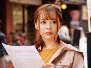小倉由菜 女子アナに内定するほどのハイスペッ 300x226 - 【小倉由菜】避妊だけはして下さい。 予約のドタキャンからJDが地獄へ